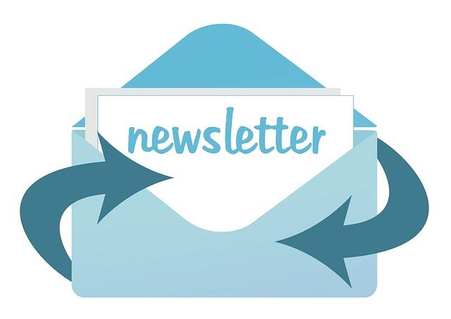Newsletter Swaps